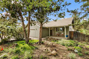 2284 Baron Court Bend, OR 97701