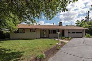 1521 McLaughlin Place Bend, OR 97701