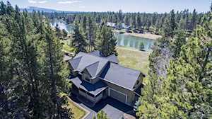16775 Pony Express Way Bend, OR 97707