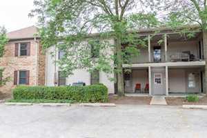 1704 Fayette Walk #E Hoffman Estates, IL 60169
