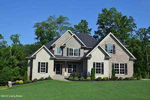 4106 Ballard Woods Dr #Lot  86 Smithfield, KY 40068