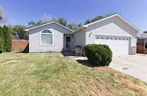 1720 Peregrine Dr Mountain Home, ID 83647