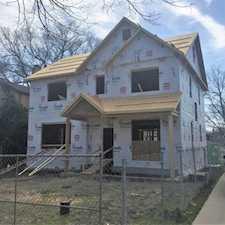 410 Wisner St Park Ridge, IL 60068