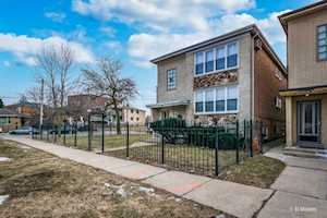 5106 N Lovejoy Ave Chicago, IL 60630