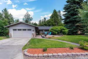 1750 Rosewood Drive Bend, OR 97701
