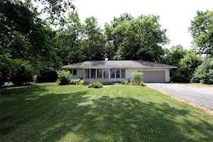 722 S Green Street Brownsburg, IN 46112