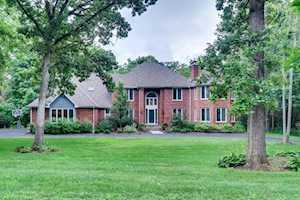 5446 N Tall Oaks Dr Long Grove, IL 60047