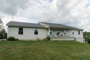 9 Hillcrest Drive Winchester, KY 40391