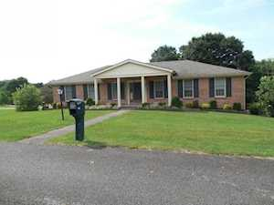 425 Brookview Place Danville, KY 40422