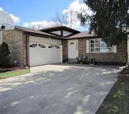 2467 E Highwood Fairfield, OH 45014