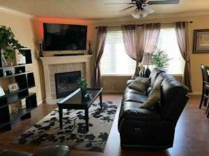 14173 Shelby St Caldwell, ID 83607