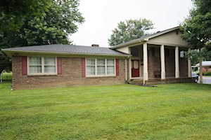 202 Maplewood Drive Lancaster, KY 40444