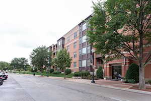 930 Curtiss St #309 Downers Grove, IL 60515