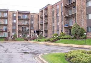 625 W Huntington Commons Rd #105 Mount Prospect, IL 60056
