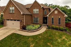 2232 Sunningdale Drive Lexington, KY 40509