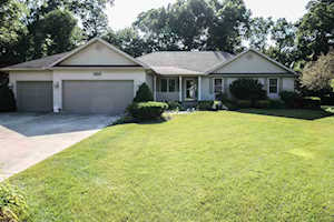 51771 Tall Pines Drive Elkhart, IN 46514