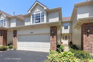 2264 Seaver Ln Hoffman Estates, IL 60169