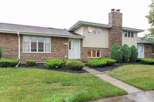 7309 W 154th St #7309 Orland Park, IL 60462