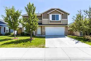 9963 W Tilmont St Boise, ID 83709