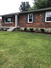 4302 Timothy Way Crestwood, KY 40014