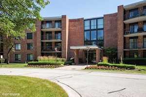 1505 E Central Rd #204A Arlington Heights, IL 60005