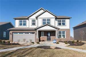 17354 Americana Crossing Noblesville, IN 46060