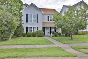 12407 Brothers Ave Louisville, KY 40243