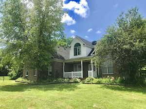 4400 Cincinnati Pike Georgetown, KY 40324