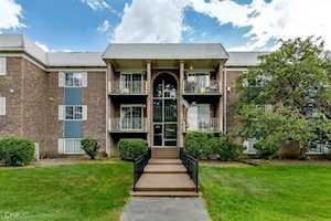 1531 N Windsor Dr #210 Arlington Heights, IL 60004