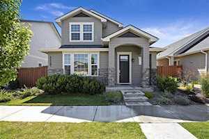 11267 W Morela Drive Boise, ID 83709-7096