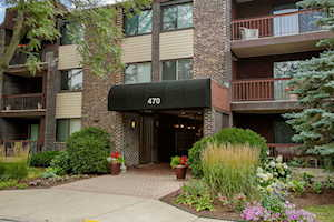 470 Raintree Ct #1N Glen Ellyn, IL 60137