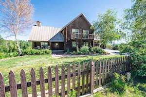 194 Hilton Creek Crowley Lake, CA 93546