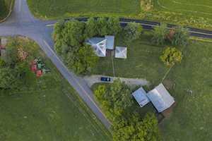 2465 Talmage Mayo Road Harrodsburg, KY 40330