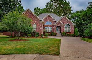3301 Tucker Wood Ln Louisville, KY 40299