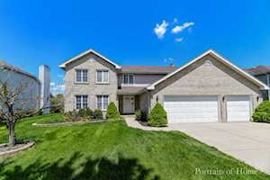 2623 Sweetbroom Rd Naperville, IL 60564