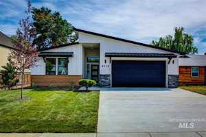 9719 W Sunflower Lane Boise, ID 83704