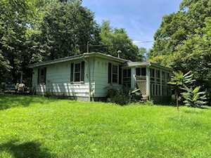 175 Hill St New Castle, KY 40050