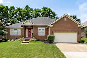125 Amiens Boulevard Winchester, KY 40391