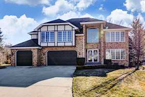 8612 Dory Ln Willow Springs, IL 60480