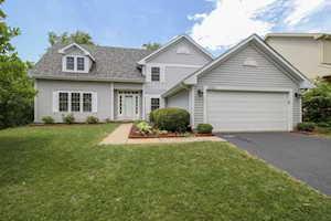 260 Southgate Dr Vernon Hills, IL 60061