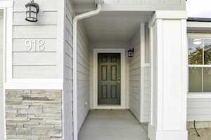 918 Quartzite Ave. Middleton, ID 83644