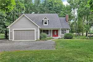 7018 W Timber Drive New Palestine, IN 46163