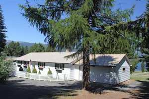 117 Par Drive Cascade, ID 83611