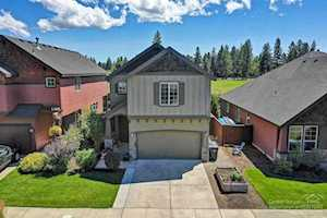 19545 Salmonberry Court Bend, OR 97702