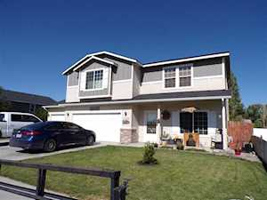 1730 SW Silverstone Ave Mountain Home, ID 83647-0000