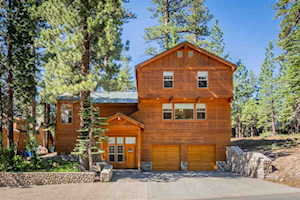 313 St. Anton Mammoth Knolls, Lot 169 Mammoth Lakes, CA 93546