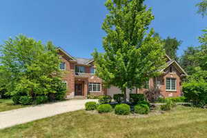 7291 Claridge Ct Long Grove, IL 60060