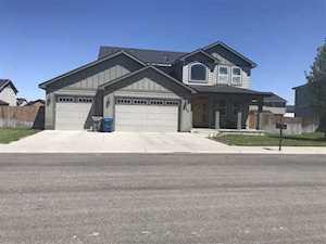 620 SW Josephine Mountain Home, ID 83647