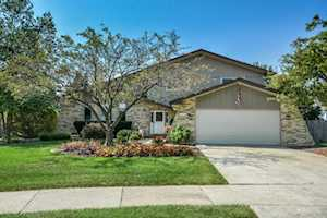 11343 Brook Hill Dr Orland Park, IL 60467