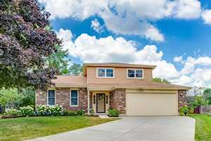 7010 Foster Place Downers Grove, IL 60516